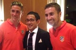 """海外で戦う日本人選手には""""4つの壁""""がある サッカー解説者・玉乃淳が体験した異国の現実"""
