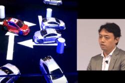 人工知能は人間を超えるか? 発展する技術の先に広がるすごい世界