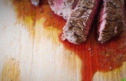 食欲の秋に知っておきたい、お肉・アボカド・チーズの豆知識