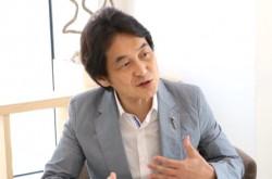 夏野剛氏「腐らない人にはいくらでも光が当たる」ビジネスマン、引退後のアスリートに贈るメッセージ