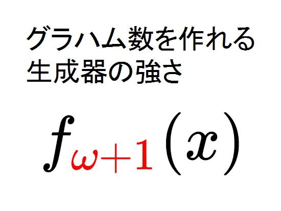 4_小林銅蟲06