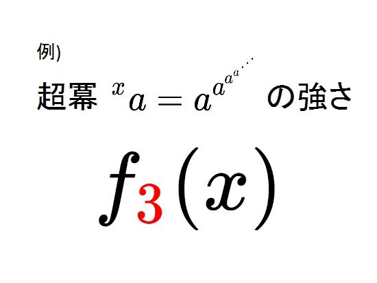4_小林銅蟲05