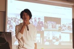 会議自動化、家族団らんIoT、空飛ぶ盆栽… 新たな体験を創造するTECH LAB PAAK受賞サービス