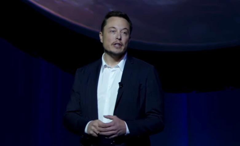 イーロン・マスク「火星旅行のチケットはいずれ10万ドルを切る」火星移住計画の全貌