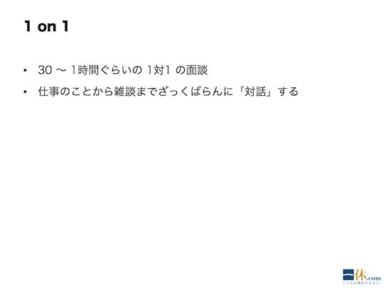 b1c11d0a4614a7a0589488ad2151d2b8