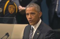 「壁を建てて守るには、世界は小さすぎる」オバマ大統領が最後の演説で説いた、国際協力の重要性