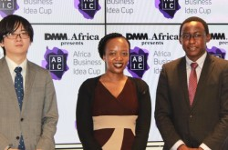 日本×アフリカのビジネスチャンスはどこにある? DMM.Africaの今後の展望