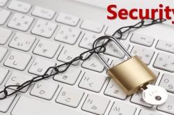 「マイクロソフトの7割の社員はITリテラシーが低い」強靭なセキュリティを保つための前提条件