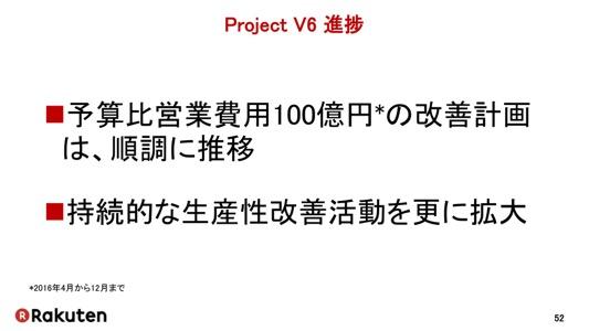 th_16Q3PPT_J 52