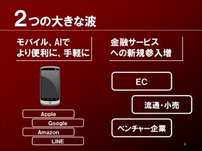 th_20161007 CEATEC JAPAN MUFG (1) 6