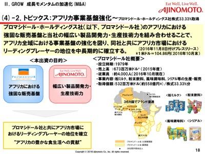 th_FY16Q2_Presentation_J 20