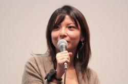 """""""ライスワーク""""だけでは物足りない? DMM亀山会長と語り合う、女性起業家の原体験"""