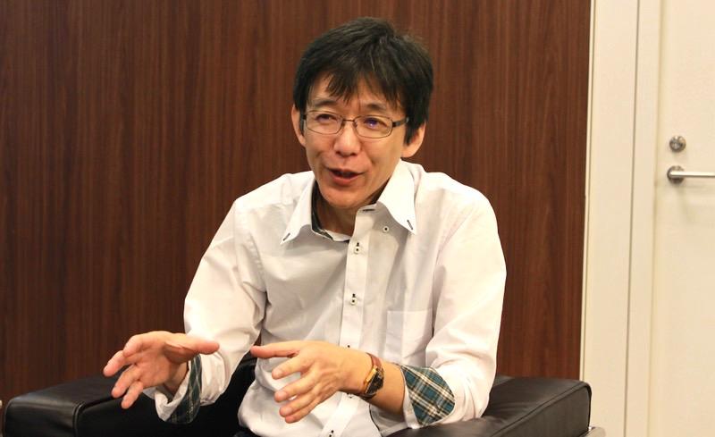 """""""ただの興味""""がいつか武器になる–及川卓也氏が語る、一流エンジニアのアウトプット法"""
