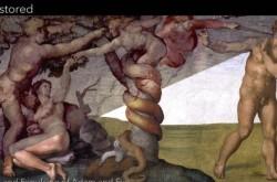 美術品の修復って何するの? 文化を後世に伝えるための技術と思想