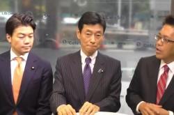 「中小企業の国際展開を後押し」「海賊版から守られる」TPPは日本企業にどんな影響を及ぼす?