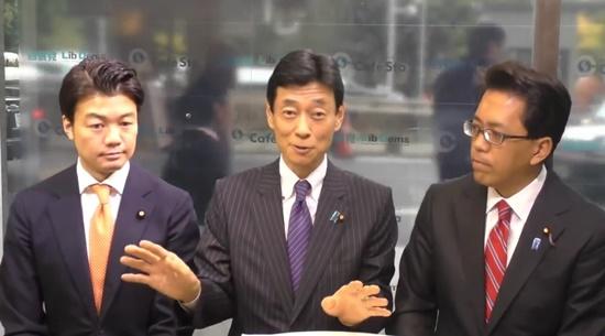 TPP承認・関連法案が成立 日本の関税撤廃率が一番低い理由を解説