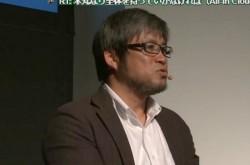 「本屋のサーバに用はない」元AWS小島氏が振り返る、クラウド提案で言われたキツいひと言
