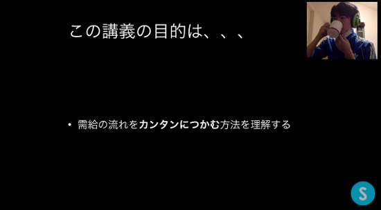 kabuyoho11_04
