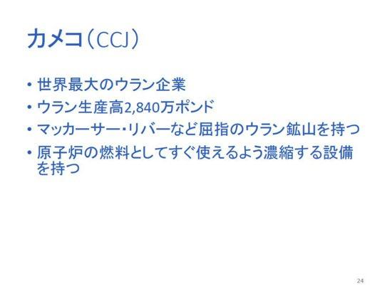 スクリーンショット 2017-01-11 11.38.36