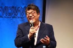 金儲け主義の人間を集めるな–藤野英人氏が語る、いい会社・いいチームの作り方