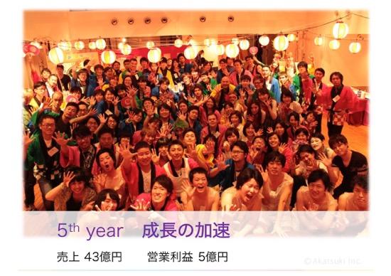 th_【記事用】横浜国立大学2016 75