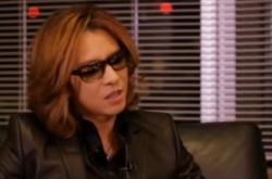 「自分で失敗と思ってなければ、まだ失敗じゃない」X JAPAN・YOSHIKIの仕事観