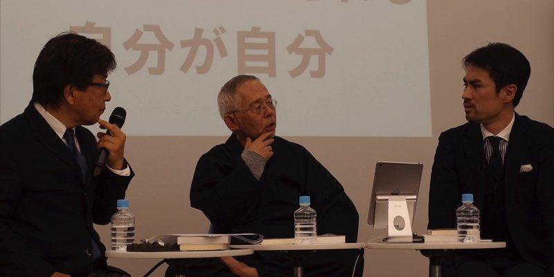 「非常に興味深い映画」 ジブリ・鈴木敏夫氏は『君の名は。』をどう見たのか