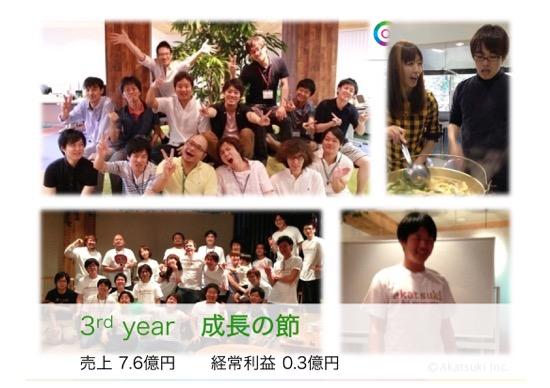 th_【記事用】横浜国立大学2016 71
