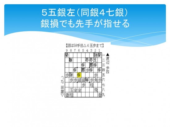 161005 [CEATEC] 人間と人工知能の関係について:将棋と囲碁を例として (7)