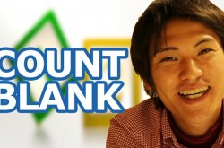 COUNTBLANK関数はどう使う? COUNTA関数との違いを解説