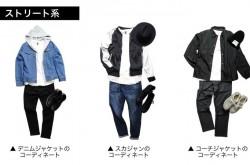 """あなたは説明できる? """"ストリート系ファッション""""の定義"""