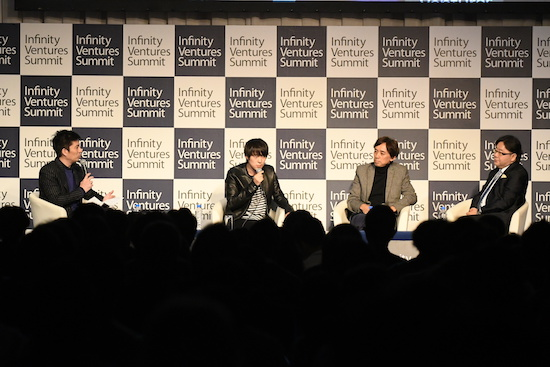 CA藤田晋氏「今は大きな変革期」キーマンらはテレビとネット番組の今をどう考えている?