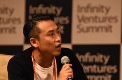 「人のためにお金を使いだしたらおもしろくなった」ヤフー小澤氏が個人投資を続ける理由を語る