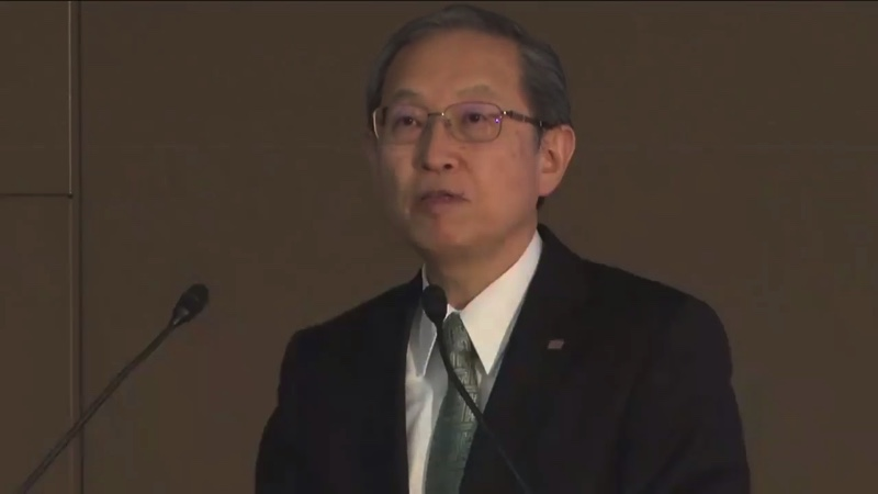 【全文】東芝、原子力事業で7125億円の損失 決算発表1ヶ月延期へ