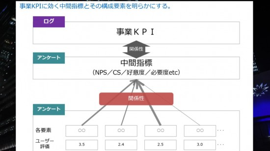 本番[100点]20170127_進行スライド (1)