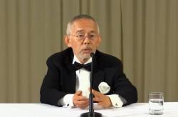 ジブリ鈴木敏夫氏、宮崎駿監督の復帰について「まだ企画検討中、本当に作ることになったら発表しますよ」