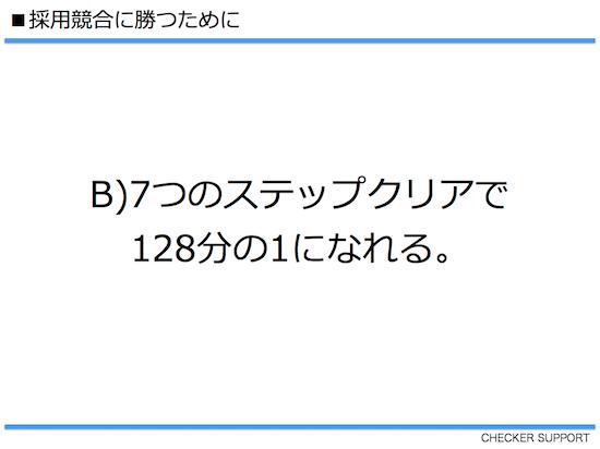 f890479ecbbfbe49214d6b982220388c