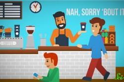 無料Wi-Fiはどこまで安全なのか? 考えられるリスクと注意すべき点