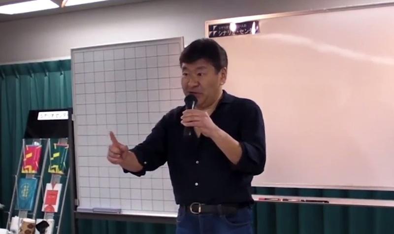 「どうやって小説家になればいいのかわからなかった」作家・鈴木光司氏が『リング』を書き上げるまで