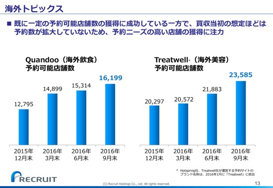 th_settlement_201703_pm_jp 14