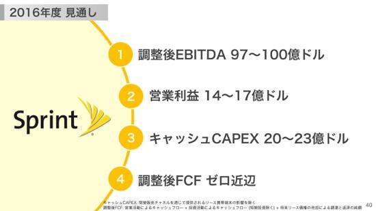 th_softbank_presentation_2017_003 73