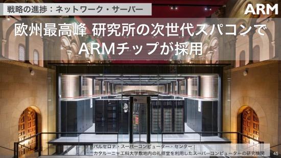 th_softbank_presentation_2017_003 79