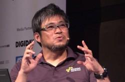 """ユーザーを""""釣った魚""""扱いする企業に先はない 元AWS小島氏が説く、コミュニティの本当の価値"""