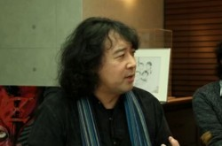 「自分語りをやめようとし始めている」山田玲司が語る、脱ヒーローの時代の到来
