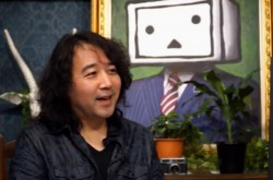 『東京タラレバ娘』実写化について山田玲司が語る