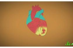 心臓が骨になる奇病は、あなたの身にも起こりうるかもしれない