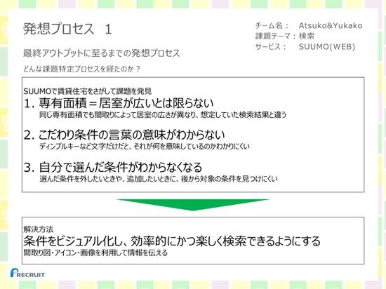 th_【AtsukoYukako】プレゼン資料 2
