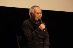 「こんな気持ちになれたのはナウシカ以来」鈴木敏夫氏が映画『レッドタートル』製作秘話を明かす
