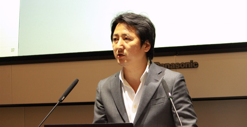 エニグモ、過去最高の営業利益17.6億円を達成 須田社長「BUYMAブランドをワールドワイドに」