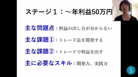 kabushikiyoho21_08